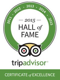 tripadvisor-hall-of-fame-small
