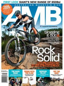 australian-mountain-bike_l-2-2